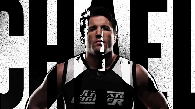 TUF 17: Raise the Stakes