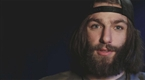 In His Words: Michael Chiesa