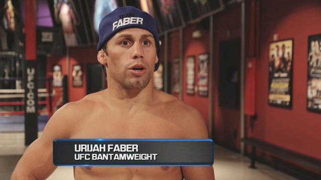 play video on UltimateFighter.com
