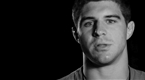 One-on-One: Ogle vs. Iaquinta