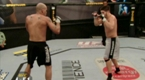 TUF 4: Ep. 8
