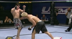 TUF 1: Ep. 11