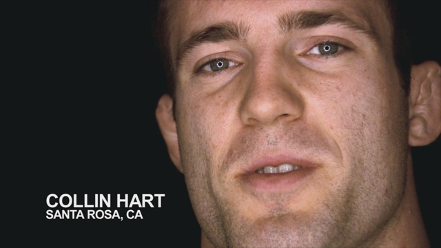 Pre Fight-in: Hart-Jasper