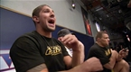 TUF 10 - Episode 12