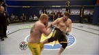 TUF 10 - Episode 9